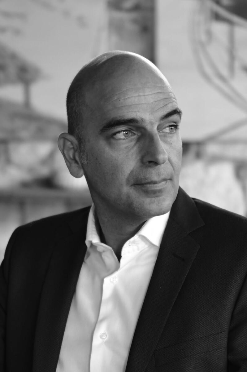 Συγχαρητήριο μήνυμα Αντωνη Περράκη στους επιτυχόντες των Πανελλαδικών Εξετάσεων